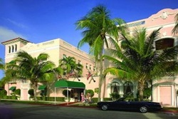 chesterfield hotel palm beach pet friendly