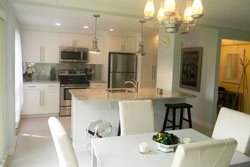 pet friendly by owner vacation rental in palm beach
