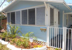 pet friendly vacation home for rent in the palm beach