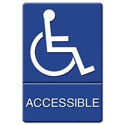 wheelchair accessible rentals in palm beach